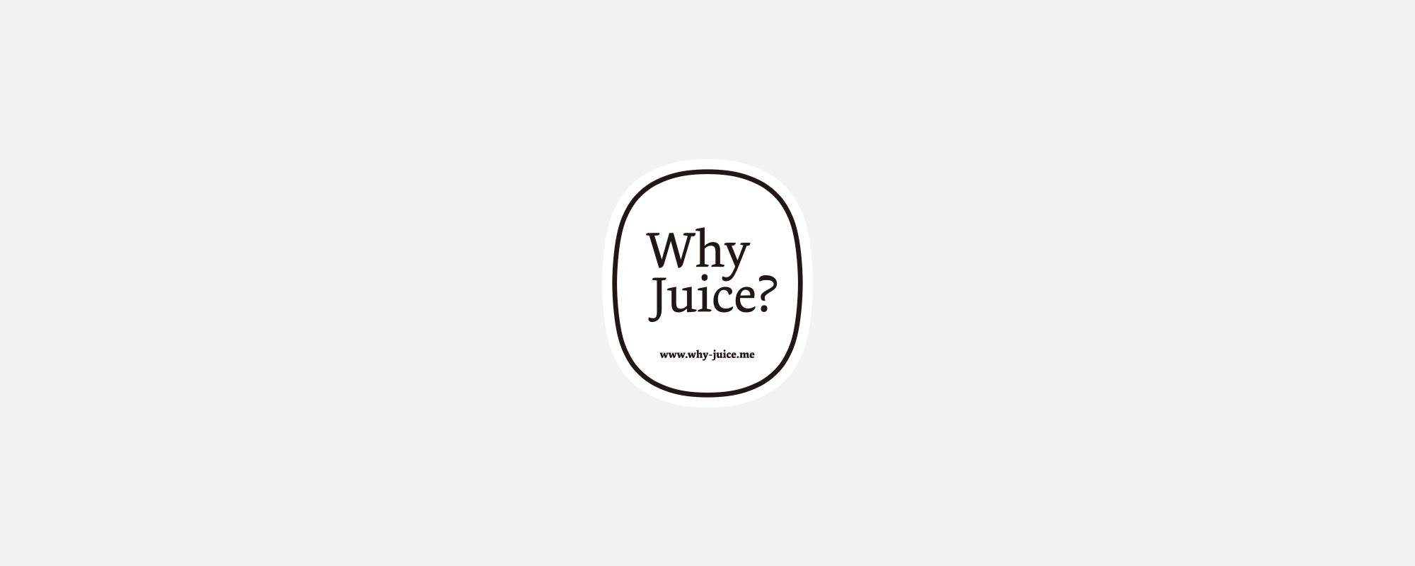 WJLLJ_logoのコピー